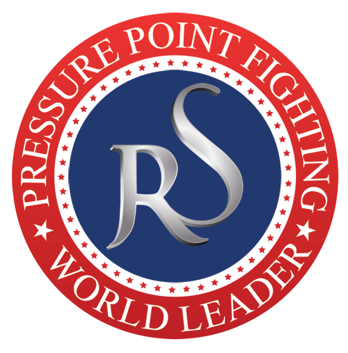 Russell Stutely logo