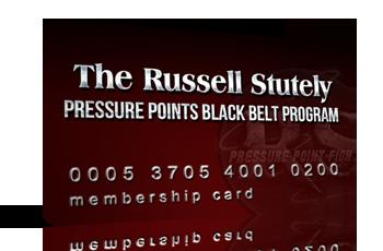 BB Member card