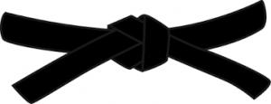 blackbelt-300x115-1.png