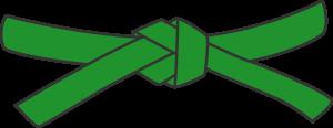 greenbelt-300x116-1.png