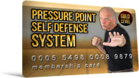pressure-point-self-defense-system-gold-card-sm.png